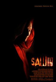 Watch Saw III (2006) Full Movie Online - M4Ufree 123 Movies