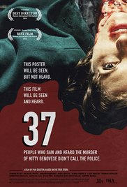 Watch Full Movie :37 (2016)