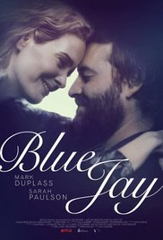 Watch Full Movie :Blue Jay (2016)
