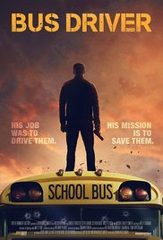 Watch Full Movie :Bus Driver (2016)