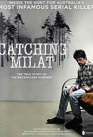 Catching Milat (2015) - Part 1