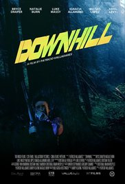 Watch Full Movie :Downhill (2016)