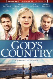 Gods Country (2012)