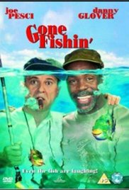 Gone Fishin (1997)