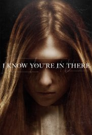 Watch Full Movie :I Know Youre in There (2016)
