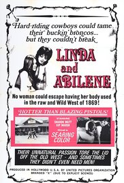Linda and Abilene (1969)