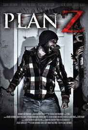 Watch Full Movie :Plan Z (2015)