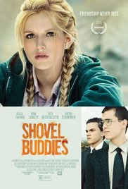 Watch Full Movie :Shovel Buddies (2016)