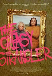 Watch Full Movie :The Greasy Strangler (2016)
