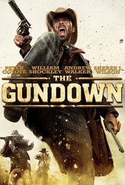 The Gundown (2011)