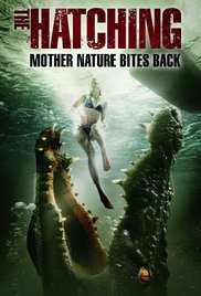 Watch Full Movie :The Hatching (2016)