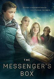The Messengers Box (2015)