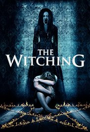Watch Full Movie :The Witching (2017)
