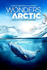 Wonders of the Arctic 3D (2014)