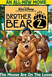 Brother Bear 2006