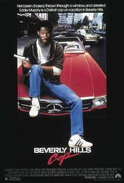 Watch Full Movie :Beverly Hills Cop (1984)