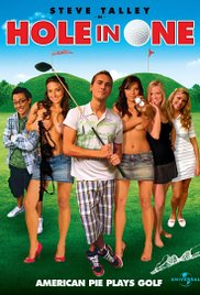 American Pie Hole in One (2010)