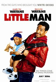 Little Man 2006