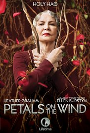Petals on the Wind 2014