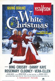 Watch Full Movie :White Christmas 1954