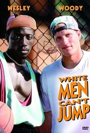 White Men Cant Jump (1992)