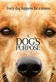 Watch Full Movie :A Dogs Purpose (2017)