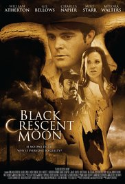 Black Crescent Moon (2008)