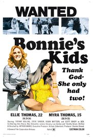 Bonnies Kids (1972)