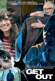 Watch Full Movie :Get Out (2017)
