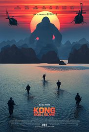 Watch Full Movie :Kong: Skull Island (2017)