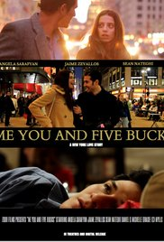 Me You and Five Bucks (2015)