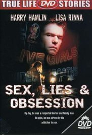 Sex, Lies & Obsession (2001)