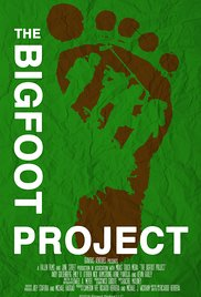 Project Bigfoot (2014)