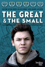 Watch Full Movie :The Great & The Small (2016)