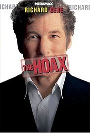 Watch Full Movie :The Hoax (2006)