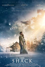Watch Full Movie :The Shack (2017)