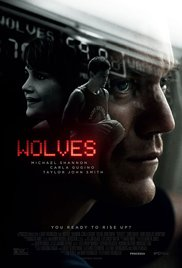 Watch Full Movie :Wolves (2016)