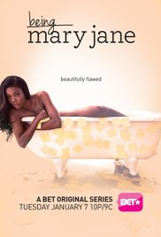 Being Mary Jane  TVShow