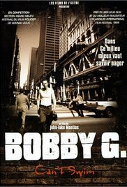 Bobby G. Cant Swim (1999)