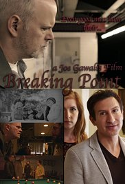 The Breaking Point (2016)