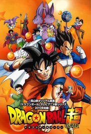 Dragon Ball Super Subbed