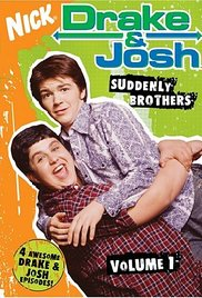 Watch Full Movie :Drake & Josh