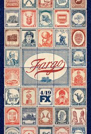 Fargo (TV Series 2014 )