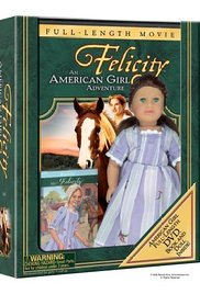 An American Girl Adventure (2005)