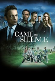 Game of Silence (TV Series 2016)