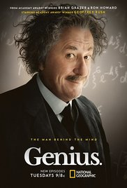 Genius (TV Series 2017)