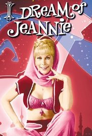 I Dream of Jeannie (19651970)