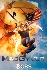 Watch Full Movie :MacGyver