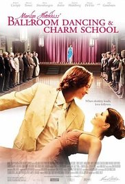 Marilyn Hotchkiss Ballroom Dancing & Charm School (2005)