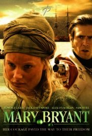 The Incredible Journey of Mary Bryant (2005)